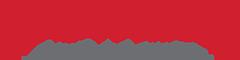 AAF_Flanders_hrz_4cRed_Logo_Tag_240px